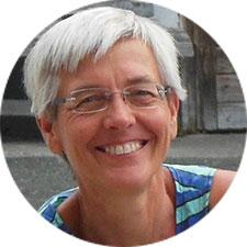 Antje Ehrenburg